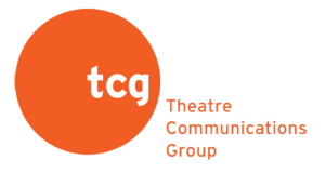 Theatre Communication Group Logo