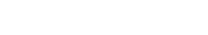 nytheater.com logo