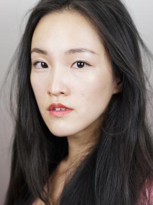 Claire Hsu - Wu