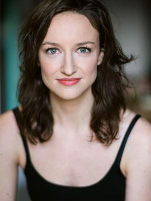 Lyndsey Anderson